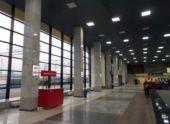 Пригородные кассы станции Пенза-I 28 марта закроются на полдня