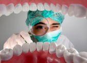 В Пензе появился новый диагностический аппарат онкологии в полости рта