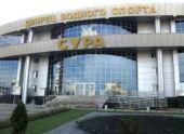 В Пензе пройдут всероссийские соревнования по плаванию среди глухих