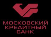 «Московский кредитный банк» стал единственным российским банком в рейтинге Forbes Global 2000