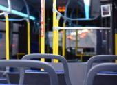 Губернатор поручил не допустить повышения стоимости проезда в Пензе