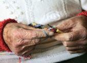 В Пензенской области запустили проект помощи пожилым людям