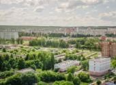 Депутаты городской думы Пензы выбрали нового главу города