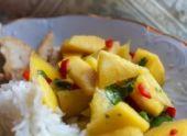 Питание в школах Пензы в ближайшее время не подорожает
