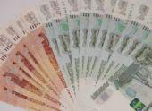 В Пензенской области утверждена выплата малоимущим при потере жилья из-за пожара