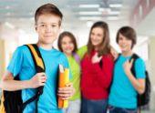 В Пензенской области рассказали, когда закончится учеба в школах