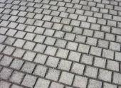 В Пензенском сквере тротуары будут вымощены плиткой