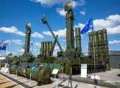 Экспонаты форума «Армия 2020» возвращаются к местам постоянной дислокации силами спецсвязи России
