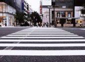 В Пензе позаботились о безопасности пешеходов