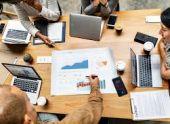«Индекс А1» показал небывалое снижение конфликтности в бизнес-среде на фоне коронавируса