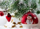 Иван Белозерцев призвал руководителей предприятий начать подготовку к Новому году