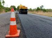В Пензенской области оказались лучшие дороги в стране
