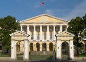 Губернатор Пензенской области поручил выкупить и отреставрировать историческое здание