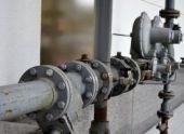 Водоснабжение по улице Мясницкой города Пензы восстановлено