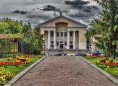 Кинотеатр «Родина» в Пензе будет реконструирован