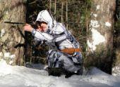 В Пензенской области погиб охотник
