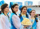 Национальные праздники в Пензе выйдут из формата онлайн