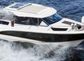Прогулочные катера будут курсировать по Суре с 2021 года