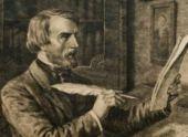 К 210-летию со дня рождения В.Г.Белинского учреждена новая премия