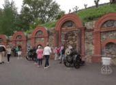С 5 июня в Пензе стартуют необычные исторические экскурсии
