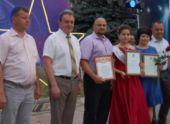 Председатель ЗакСобрания Пензенской области посетил Сердобский район