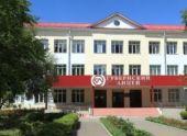 Школы Пензы и региона попали в рейтинг лучших по России