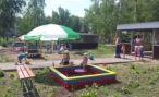 Ремонт детского сада «Солнышко» в Малой Сердобе начнется в ближайшее время