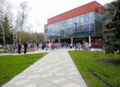 «Центру культурного развития» в Пензе вернули прежнее название