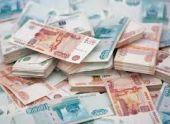 В Пензе строительная компания задолжала своим сотрудникам 5 миллионов рублей