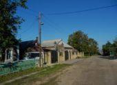 На благоустройство сельских территорий в Пензенской области выделили почти 52 миллиона рублей
