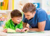 Семьи с детьми от 3 до 7 лет получат дополнительные пособия