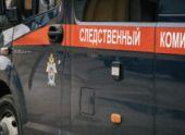 В Пензенской области умерла пенсионерка, выпавшая из окна третьего этажа