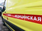 В Пензенской области в результате ДТП погиб мужчина