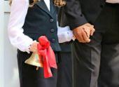 1 сентября в Пензе будут установлены четыре правила проведения линеек