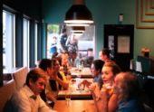 В ночные бары Пензы нагрянули с расследованием