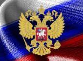 Вступление в должность губернатора Пензенской области пройдет в драматическом театре