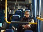 Пензенской области одобрили кредит на новые дороги и пассажирский транспорт