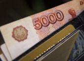 В Пензенской области подсчитали среднюю зарплату