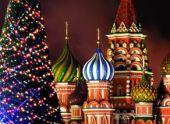 Песков заявил, что у Кремля нет позиции по поводу сокращения новогодних праздников