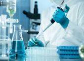 Еще одна лаборатория появилась в Пензе для выявления COVID-19 у пациентов