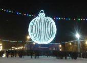 Депутаты Пензенской области предлагают отказаться от празднования Нового года