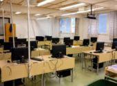 Комбинированное обучение в школах Пензенской области