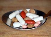 В Пензе создадут единую базу о наличии лекарств в аптеках