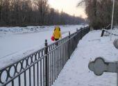 Губернатор Пензенской области потребовал уволить директора кладбища