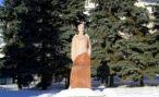 Почему в Пензе продают сквер имени Дзержинского