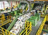 К 2023 году в Пензе появится мусороперерабатывающий завод