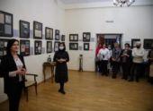 В Пензе открылась необычная выставка