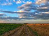 В Пензенской области будет создана электронная система учета земель