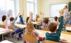 В Пензенской области в школах отменят изучение второго обязательного иностранного языка