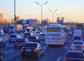 Для жителей Пензы будут сохранены меры социальной помощи за проезд на дачном транспорте